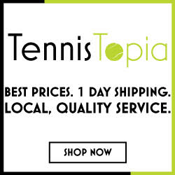 Tennis_topia_new