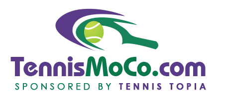 Montgomery County tennis league